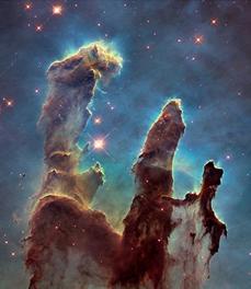 L'univers a-t-il un sens ?
