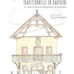 501 PETIT MANUEL DE CONSTRUCTION TRADITIONNELLE[LIV].indd