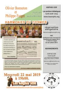Amphis mai 05 -2019