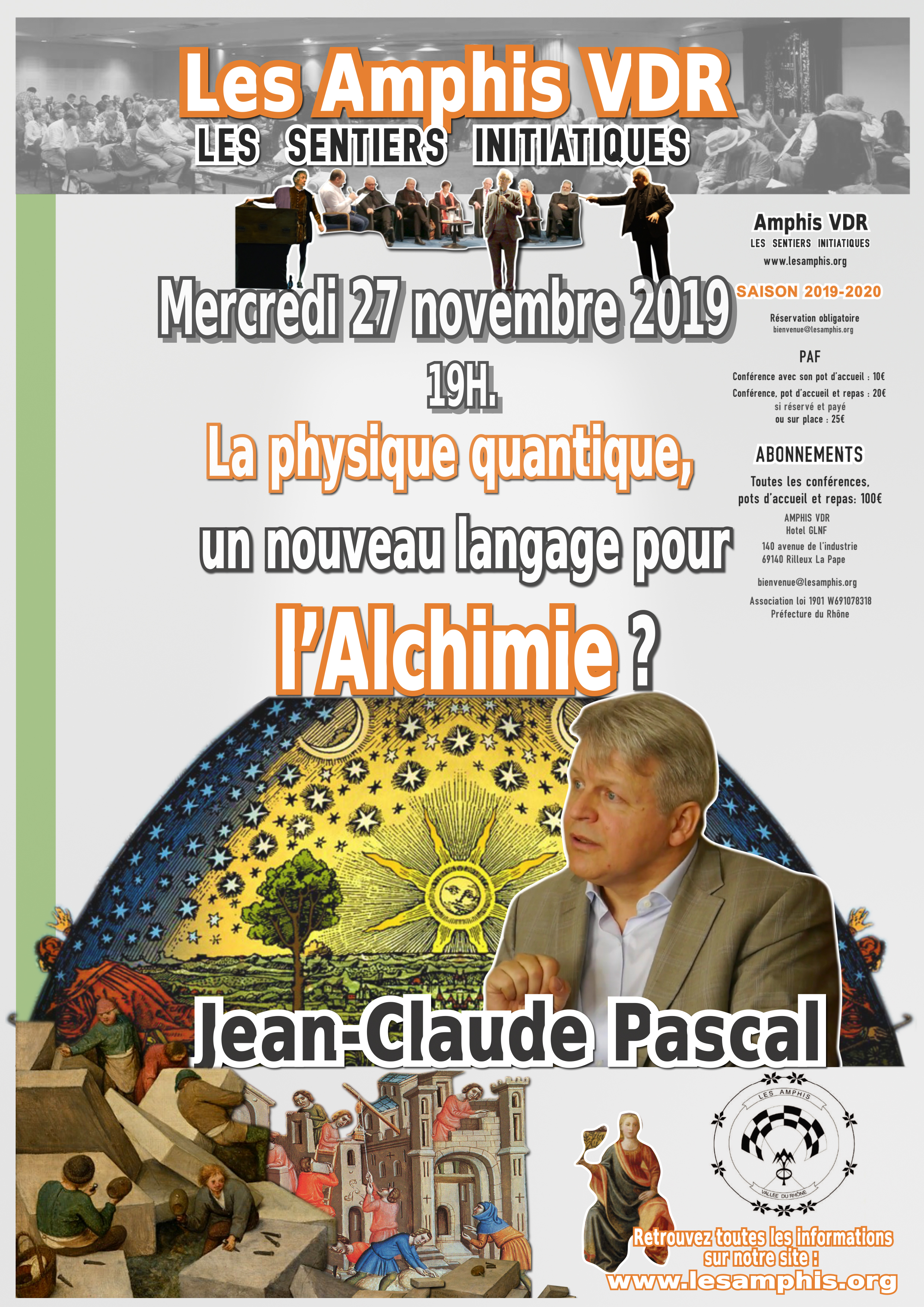 Affiche_novembre_2019-Jean-Claude_Pascal