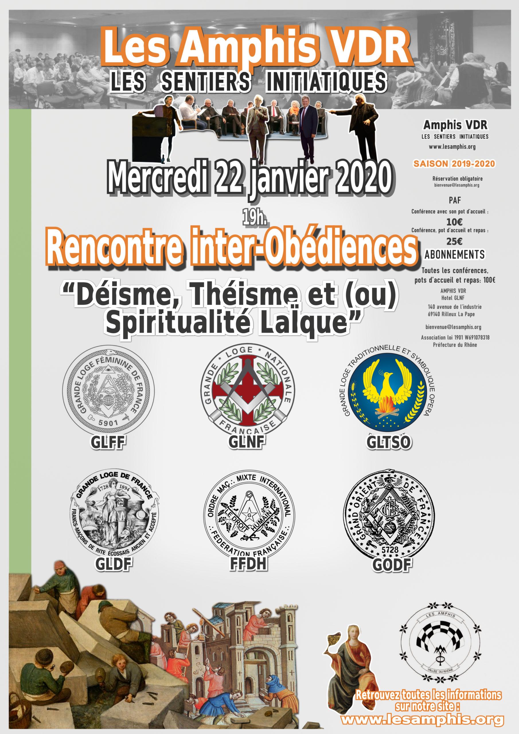Les_Amphis_Affiche_Janvier_2020_V4